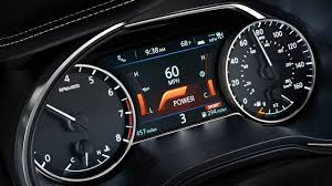nissan armada platinum lease 2017 nissan maxima lease deals in new jersey windsor nissan