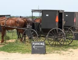 Bedroom Sets Madison Wi Amish Furniture U2013 Madison Wi