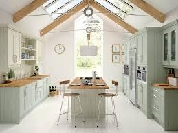 kitchen where to buy blue kitchen cabinets kitchen blue walls