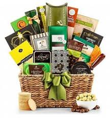Food Gifts By Mail Discover Delicious Gourmet Food At Foodydirect Order Janie U0027s