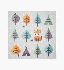 thanksgiving scarves redbubble
