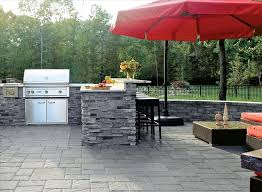 Ep Henry Fire Pit by Fire Pits And Kitchens Project Ideas