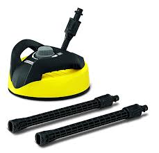 amazon com karcher k2 compact electric power pressure washer