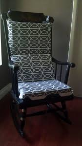 Rocking Chair Recliner For Nursery by Nursery Exceptional Comfort Make Ideal Choice With Rocking Chair