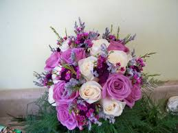 florist in greensboro nc keepsake bouquets floral design creates beautiful wedding floral