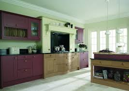 painting kitchen cabinets ireland designing a two tone kitchen what you need to