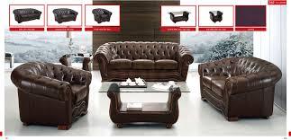 sofa beds nyc la musee com sofa bed design