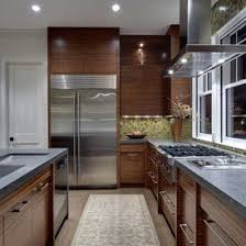 Contemporary Kitchen Designs Photos 28 Best Designer Range Hoods In Kitchens Images On Pinterest