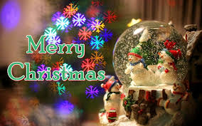 free beautiful merry greetings images hd 2016 happy