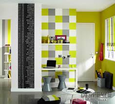 Schlafzimmer Farben Inspiration Schlafzimmer Farben Streifen U2013 Menerima Info