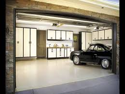 100 garage design 29 garage storage ideas plus 3 garage man garage design cheap garage design software free youtube