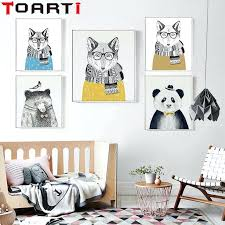 articles with hipster room ideas tag hipster wall decor