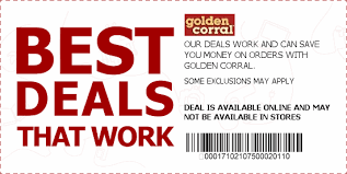 golden corral coupons 2015 u2013 coupons 4 you press