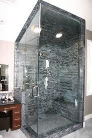Glass Showers Doors Glass Shower Doors Enclosures Community Glass Mirror