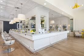 breaking beauty news two drybar locations to open in miami