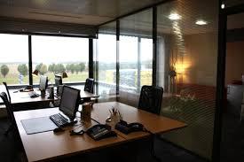 le bureau carr s nart 10 avec location bureaux lieusaint et carre