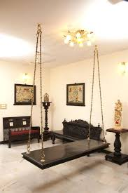 decor ideas indian home decor ideas dian indian traditional home decor ideas