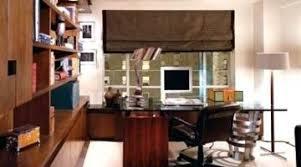 Modern Office Decor Ideas Spectacular Modern Office Decor Decoration Majestic Design