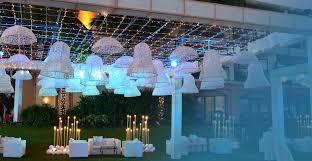 100 home decor in mumbai katrina kaif home design in mumbai