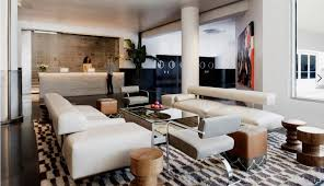 home decorating gifts livingroom fascinating african home decor ideas themed living room