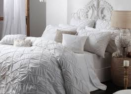 Down Alternative Comforter Sets Duvet Microfiber Down Comforter Best Lightweight Down