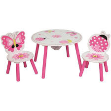 table chaise fille impressionnant table et chaise fille 11 table de