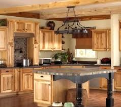 Lowes Design Kitchen Lowes Kitchen Cabinet Design Cool Kitchen Remodel Pattern