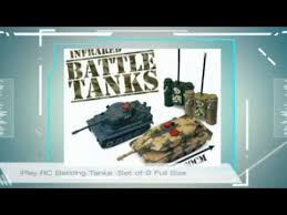 buy remote control tanks toys remote control