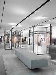 Galleria Interiors Galleria Luxury Hall West Womens By Burdifilek Seoul Retail