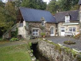 chambre d hote bretagne nord propriété avec moulin pour chambres d hôtes à vendre en bretagne