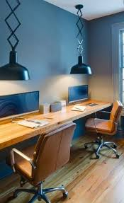 home office design blogs 5번째 이미지 home offices pinterest desks minimalist and
