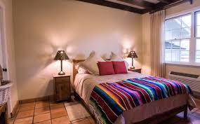 bedroom remodels