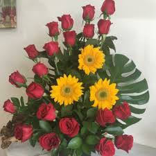 flower delivery miami miami florist flower delivery by yosvi