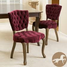 Dark Red Dining Room by 34 Best Tables Images On Pinterest Dining Chair Set Dining Room