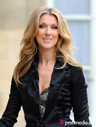 selin dion endometriosis my life with you celebrities with endometriosis