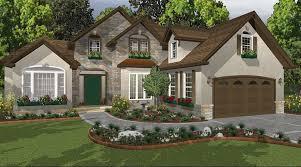 best punch home u0026 landscape design professional contemporary