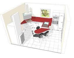 plan cuisine 12m2 plan cuisine 12m2 avec amenagement chambre 12m2 takmag com et