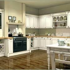 Ready Built Kitchen Cabinets Premade Kitchen Cabinets Yamacraw Org