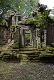 891 best ruins images on pinterest abandoned places abandoned
