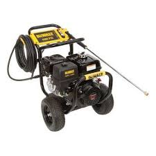 black friday pressure washer sale gas pressure washers pressure washers the home depot