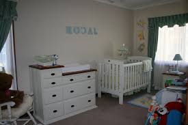 fresh baby boy bedroom baby rooms ideas