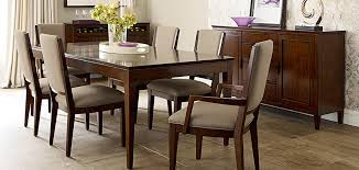 Hickory Dining Room Table by Dining Furniture Hickory Park Furniture Galleries