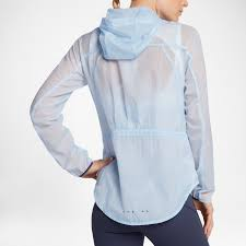 nike impossibly light jacket women s size small nike impossibly light women s running jacket tyler and