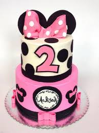 pictures of amaru confections birthday cakes