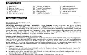 resume wonderful demo resume format sample teller resume