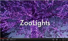 zoo lights portland oregon oregon zoolights portland family magazineportland family magazine