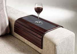 Wooden Sofa Tables by Slide Under Sofa Table Best Home Furniture Decoration