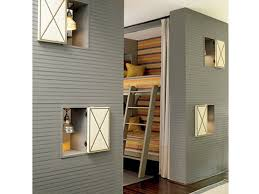 Coolest Bunk Beds Really Cool Bunk Beds Home Design Ideas And Pictures