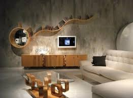 Cool Modern Furniture by Sweet Design Applaud Sofa Furniture Sale Sweet Discipline Queen