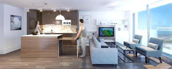 expandable kitchen island articles with white rolling expandable kitchen island with spice